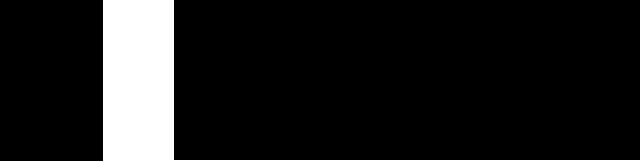 杉本ラララ公式ホームページ 杉本拓朗